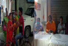 নদিয়ার নবদ্বীপে বিজেপির রাখি বন্ধন উৎসবে উপস্থিত কেন্দ্রীয় কমিটির সদস্য - West Bengal News 24