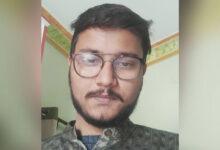 Debangshu Bhattacharya : কলকাতা পৌঁছেই ত্রিপুরা প্রশাসনের বিরুদ্ধে ক্ষোভ উগড়ে যা জানালেন দেবাংশু - West Bengal News 24