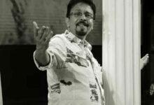 প্রয়াত রাষ্ট্রপতি পুরস্কারপ্রাপ্ত সংগীত শিল্পী পিলু ভট্টাচার্য - West Bengal News 24