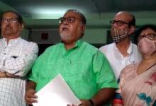 দ্রুত উপনির্বাচন হোক! রাজ্য নির্বাচন কমিশনের দ্বারস্থ তৃণমূল - West Bengal News 24