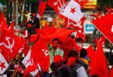 বয়স্কদের বিদায় নিতে হবে পার্টি থেকে, প্রস্তাব সিপিএমের রাজ্য কমিটিতে - West Bengal News 24