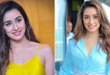 Shraddha Kapoor : বিয়ে করছেন শ্রদ্ধা কাপুর? - West Bengal News 24