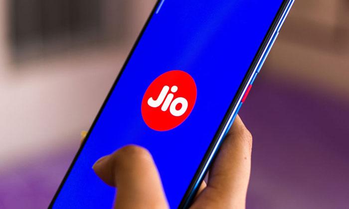 Jio নিয়ে এল এই দুর্দান্ত অফার, মাত্র ৬৯ টাকা রিচার্জে সারা মাস আনলিমিটেড ফ্রি কল - West Bengal News 24
