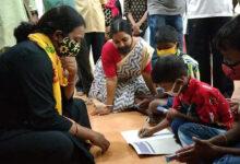 নেই সরকারি বরাদ্দ, ঝাড়গ্রাম জেলার একমাত্র মূক-বধির পড়ুয়াদের স্কুল সঙ্কটে - West Bengal News 24
