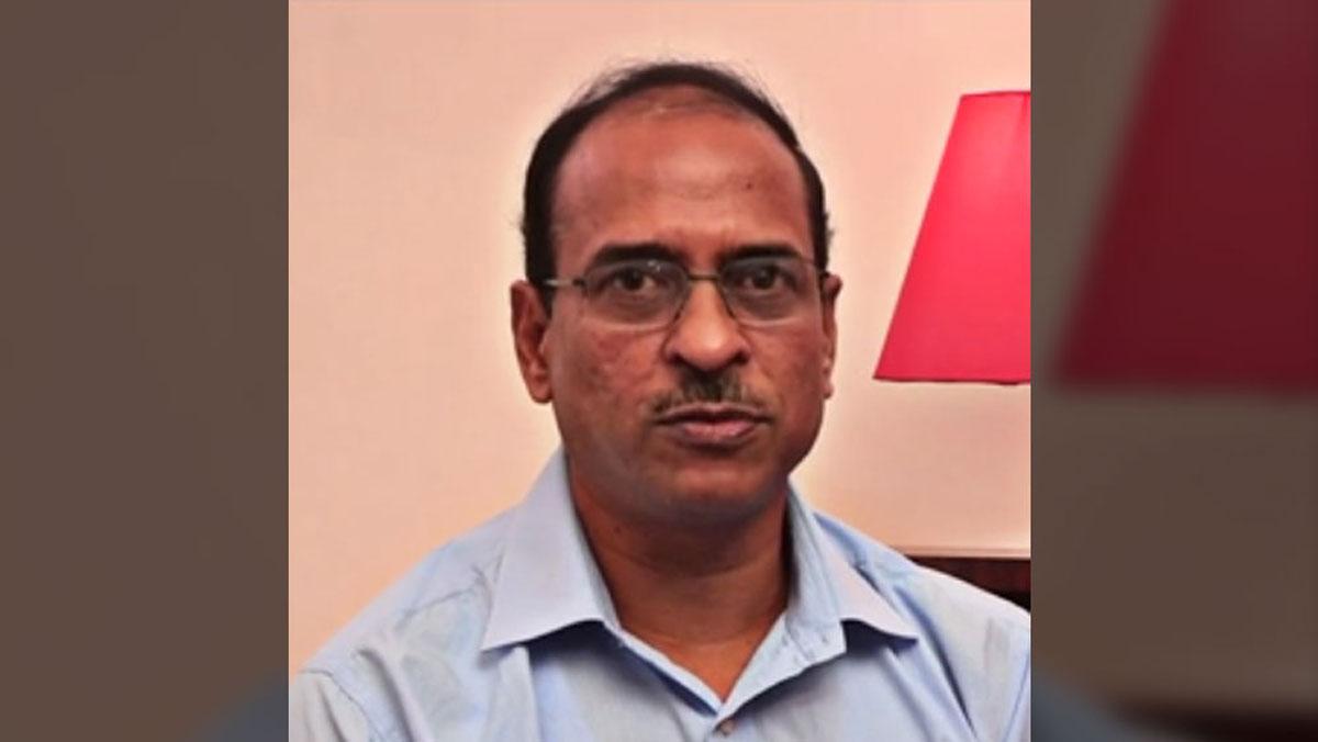 কোথাও কোনও অশান্তি হলেই দ্রুত পদক্ষেপ, উপনির্বাচনের আগে কড়া বার্তা মুখ্যসচিবের - West Bengal News 24