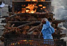 Covid-19 Deaths : করোনায় মৃত্যু হলে ৫০ হাজার টাকার ক্ষতিপূরণ দেবে রাজ্য, সুপ্রিম কোর্টে জানাল কেন্দ্র - West Bengal News 24