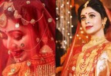 Ritabhari Chakraborty : বিয়ের খবর পাক্কা, মেনে নিলেন ঋতাভরী! ডিসেম্বরেই এনগেজমেন্ট - West Bengal News 24