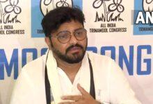 Babul Supriyo : কাজ না করে কোনও টাকা নেব না, টুইট বাবুলের - West Bengal News 24
