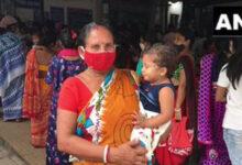 জ্বর, শ্বাসকষ্ট নিয়ে শিলিগুড়ি হাসপাতালে ভর্তি ৭০ শিশু - West Bengal News 24