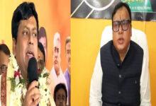 Krishna Kalyani : দল সামলাতে পারবেন? রাজ্য সভাপতির যোগ্যতা নিয়েই প্রশ্ন রায়গঞ্জের বেসুরো বিধায়কের - West Bengal News 24