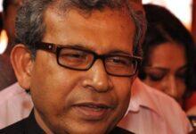 ICore Chit Fund Case : আইকোর মামলায় এবার মানস ভুঁইয়াকে তলব করল CBI - West Bengal News 24