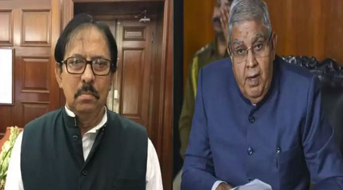 Biman Banerjee : বিধানসভার এক্তিয়ারে হস্তক্ষেপ করছে কেন্দ্রীয় এজেন্সি ও রাজ্যপাল, তোপ বিমানের - West Bengal News 24