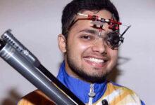 Manish Narwal : জন্ম থেকে ডান হাত তুলতে অক্ষম মনীশ বাঁ হাতে দেশকে সোনা দিলেন প্যারালিম্পিক্সে - West Bengal News 24