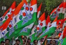 ১০০ দিনের কাজে আর্থিক তছরুপের অভিযোগ, কাঠগড়ায় TMC-র পঞ্চায়েত প্রধান ও উপপ্রধান - West Bengal News 24